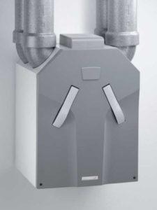 ventilazione-meccanica-controllata-casa-torino-piemonte